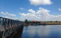 Chơi gì ở Campuchia: 5 địa điểm và những trải nghiệm bạn phải thử