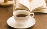 5 địa chỉ Cafe Sách cho giới trẻ vào ngày cuối tuần tại Sài Gòn