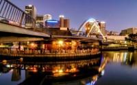 Chia sẻ kinh nghiệm du lịch Melbourne - Úc năm 2019