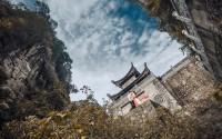 Kinh nghiệm quý báu Du lịch bụi Ninh Bình từ A-Z