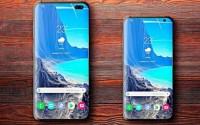 Giá bán Galaxy S10 tốt hơn nhiều so với iPhone 2018 cấu hình tốt