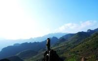 3 ngày chinh phục Hà Giang từ A-Z tháng 12: Núi non hùng vĩ miền Cực Bắc Việt nam