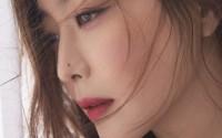 Khoe ảnh mặt mộc, Kim Hee Sun chứng minh đẳng cấp 'quốc bảo nhan sắc' xứ Hàn vì đẹp chẳng kém khi makeup kỹ lưỡng