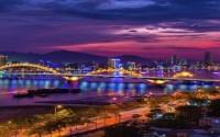 Kinh nghiệm di lịch Đà Nẵng - Hội An 4 ngày 4 đêm tháng 11/2018