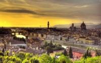 Bạn đang chuẩn bị đi Florence tại Ý ? : Kinh nghiệm Du lịch từ A-Z bạn nên đọc