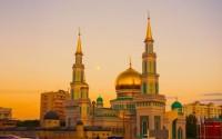Chia sẻ Kinh nghiệm : Xin Visa Du lịch Nga đơn giản nhất