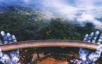 Những công trình kiến trúc Việt Nam nổi tiếng thế giới