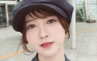 Sao Hàn 'nghiện nặng' thời trang: Goo Hye Sun sưu tập mũ, 'Thư ký Kim' đầy ắp khuyên tai, Suzy có 800 màu son đẹp mĩ mãn