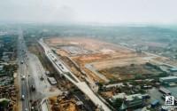 TP.HCM: Kiểm điểm sai phạm tại gói thầu CPO tuyến Metro Bến Thành - Tham Lương