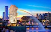Văn hóa du lịch Singapore : Những điều bạn nên biết !