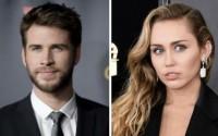 Mới kết hôn với Miley Cyrus chưa được bao lâu, Liam Hemsworth đã phải nhập viện