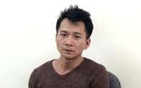 Nghi phạm sát hại nữ sinh mất tích chiều 30 Tết ở Điện Biên khai gì?