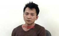 Nữ sinh bị giết ở Điện Biên: Nghi phạm mới ra tù 4 tháng