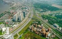 TP.HCM: Lập mới quy hoạch phát triển kinh tế - xã hội TP thời kỳ 2021 – 2030, tầm nhìn đến năm 2045
