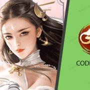 Code game GH Truyền Kỳ
