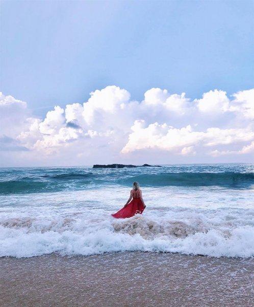 Kinh nghiệm du lịch phượt Sri Lanka tự túc siêu chi tiết từ A - Z