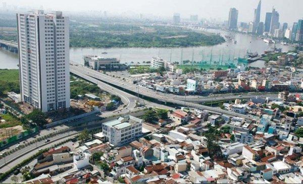 Quy hoạch đô thị Hà Nội náo loạn vì đâu?