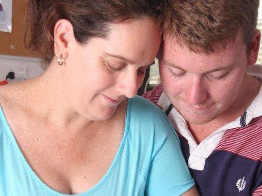 Úc: Người chồng trẻ ra tay giết vợ và 3 con