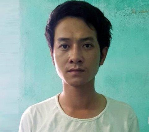 Chồng đâm chết vợ trước bữa cơm tối ở nhà ngoại