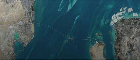 Đảo Hộ chiếu – biên giới kỳ lạ trên thế giới