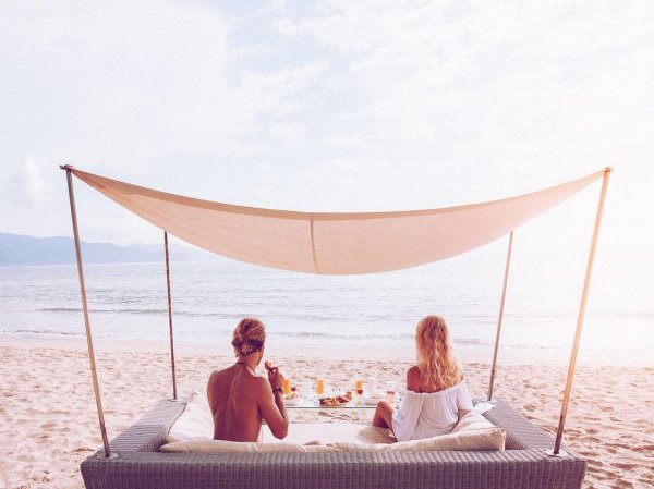 Tận hưởng kỳ nghỉ sang chảnh ở Fusion Maia Resort trong 2N1Đ chỉ 4.699.000 đồng/khách