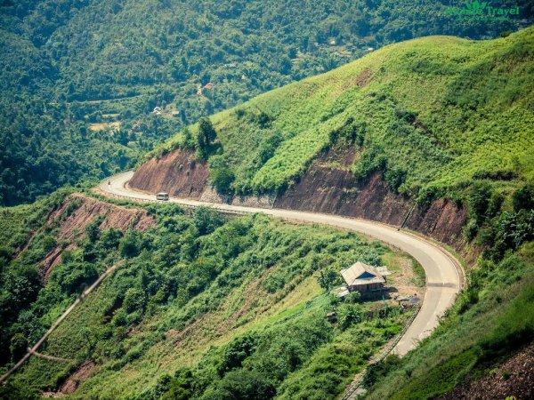 Bí kíp Du lịch Bụi Điện Biên để có một kỳ nghỉ thú vị