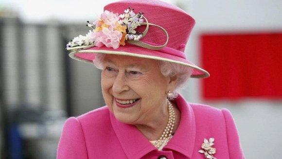 Nếu Nữ hoàng Anh băng hà, Thái tử Charles sẽ đổi tên mới, Kate trở thành Công nương xứ Wales giống mẹ chồng Diana