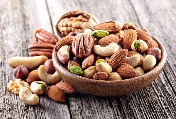 4 loại thực phẩm vừa dinh dưỡng vừa có thể làm đẹp mà chị em nên nhớ