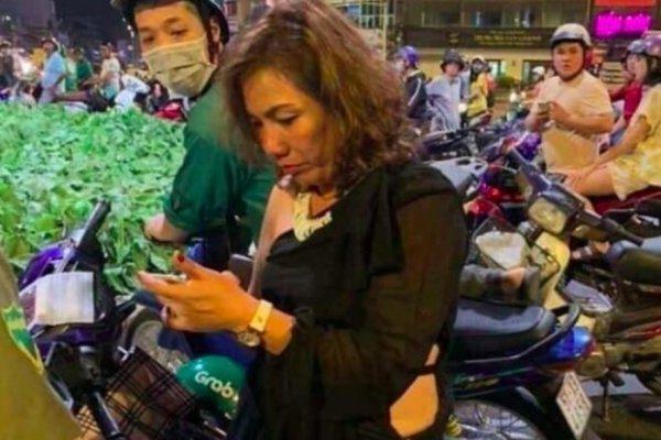 Hoàn cảnh khó khăn của người phụ nữ lái BMW gây tai nạn liên hoàn ở Hàng Xanh và phản ứng bất ngờ của gia đình nạn nhân