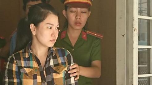 Tuyên án 'nữ quái' chuốc thuốc mê người tình ngoại quốc, cướp hơn 100 triệu đồng