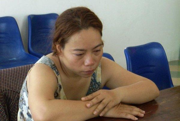 Khởi tố đối tượng dùng sổ đỏ giả lừa đảo chiếm đoạt tài sản ở Đà Nẵng
